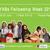 YABs Fellowship Week 2017 poster