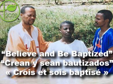 renewal 2021 baptism